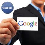 Como utilizar el Marketing online en los Negocios Web